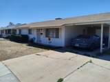 865 Monterey Street - Photo 22