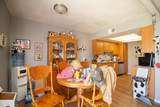 3810 Maryvale Parkway - Photo 5