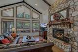5528 Dripping Springs Drive - Photo 8