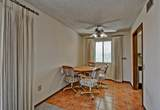 13224 98TH Avenue - Photo 12
