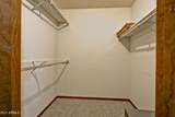 13224 98TH Avenue - Photo 18