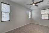 2831 Central Drive - Photo 10