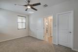 2831 Central Drive - Photo 11