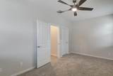 2831 Central Drive - Photo 12