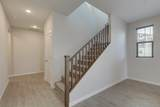2831 Central Drive - Photo 15