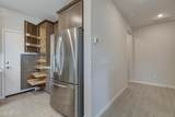 2831 Central Drive - Photo 16