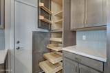 2831 Central Drive - Photo 17