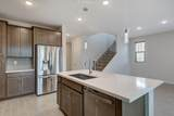 2831 Central Drive - Photo 25