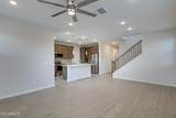 2831 Central Drive - Photo 32
