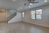 2831 Central Drive - Photo 33
