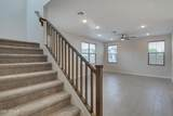 2831 Central Drive - Photo 34