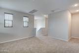 2831 Central Drive - Photo 36