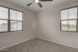 2831 Central Drive - Photo 38