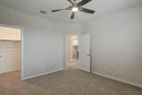 2831 Central Drive - Photo 41