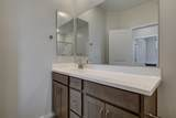 2831 Central Drive - Photo 42