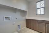2831 Central Drive - Photo 44