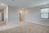 2831 Central Drive - Photo 45