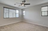 2831 Central Drive - Photo 46
