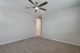 2831 Central Drive - Photo 47