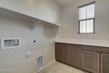 2831 Central Drive - Photo 54