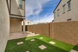 2831 Central Drive - Photo 57