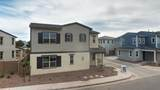 2831 Central Drive - Photo 60