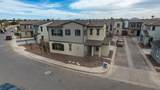 2831 Central Drive - Photo 61