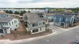 2831 Central Drive - Photo 67