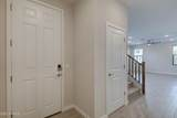2831 Central Drive - Photo 8