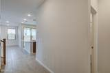 2831 Central Drive - Photo 9