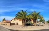 3303 Plaza Candida - Photo 4