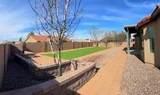 3303 Plaza Candida - Photo 5