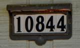 10844 Meade Drive - Photo 25