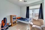 7837 Plata Avenue - Photo 29