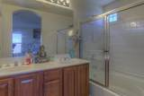 2520 Old Paint Trail - Photo 11