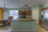 2520 Old Paint Trail - Photo 6