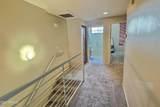 6605 93RD Avenue - Photo 11