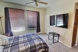 6605 93RD Avenue - Photo 12