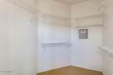 21807 Pampas Court - Photo 24