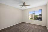 3600 Hayden Road - Photo 12
