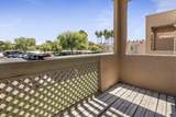 3600 Hayden Road - Photo 19