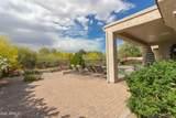 4930 Desert Vista Trail - Photo 41