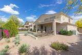 4930 Desert Vista Trail - Photo 43