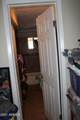 1002 Turney No 5 Avenue - Photo 28