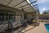 21785 Domingo Road - Photo 32