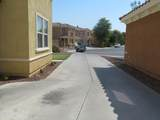 1150 Crosscreek Drive - Photo 2