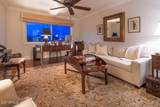 7960 Camelback Road - Photo 18
