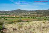 40 ACRES Humboldt Az (No Address) - Photo 11