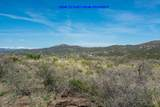40 ACRES Humboldt Az (No Address) - Photo 14