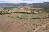 40 ACRES Humboldt Az (No Address) - Photo 2
